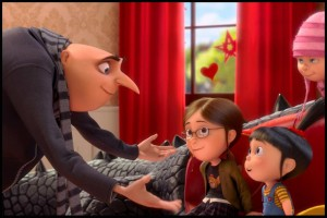 Despicable.Me.2.1.www.download.ir