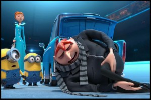 Despicable.Me.2.2.www.download.ir