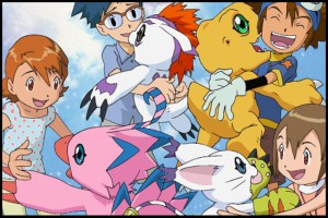 Digimon.Animation.www.download.ir2.jpg