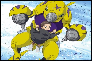 Digimon.Animation.www.download.ir3.jpg