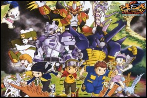 Digimon.Animation.www.download.ir6.jpg