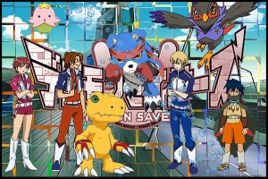 Digimon.Animation.www.download.ir9.jpg
