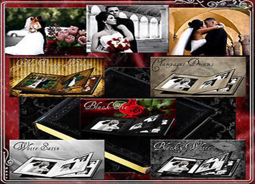 Digital.Book.Wedding.Template-3.www.Download.ir