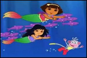 Dora1.www.download.ir