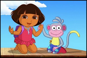 Dora2.www.download.ir