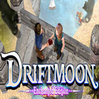Driftmoon-Logo