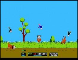 Duck-Hunt-2-www.download.ir