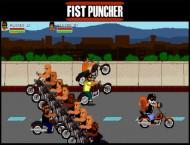 Fist-Puncher-01-www.download.ir