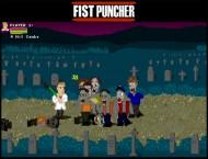 Fist-Puncher-02-www.download.ir