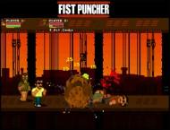 Fist-Puncher-03-www.download.ir