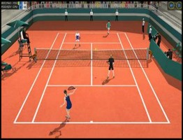 Flick-Tennis-College-Wars1--www.download.ir