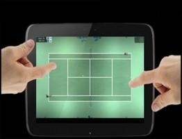 Flick-Tennis-College-Wars3--www.download.ir