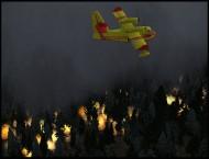 FlightGear-Flight-Simulator-02-www.download.ir