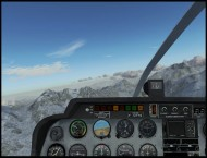 FlightGear-Flight-Simulator-03-www.download
