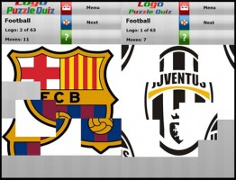 Football--logo-puzzle-quiz-1-www.download.ir