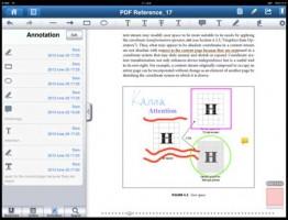 Foxit-Mobile-PDF-1-www.download.ir