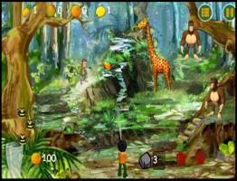 Fruit-Bandit-1www.download.ir