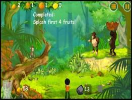 Fruit-Bandit-2www.download.ir