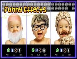 Fun-Face-Changer-Extreme-Free-1-www.download.ir