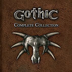 Gothic-Complete-Collection-Logo