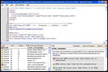 HTML Essential Training 2012 Of Lynda