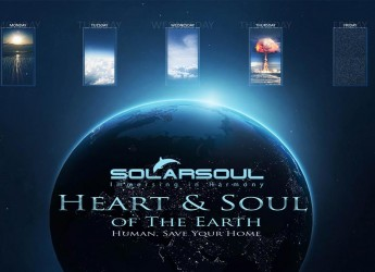 HeartSoul-Of-The.www.download.ir