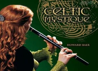 Howard-Baer-Celtic-Mystique.www.Download.ir