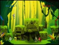 Jamsouls-game-01