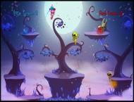 Jamsouls-game-02