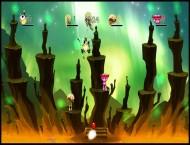 Jamsouls-game-03