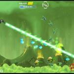 Jets-Aliens-Missiles-Demo-1www.download.ir