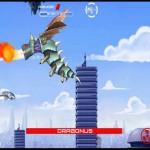 Jets-Aliens-Missiles-Demo-2www.download.ir