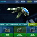 Jets-Aliens-Missiles-Demo-3www.download.ir