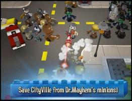 KRE-O-CityVille-Invasion-1-www.download.ir