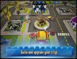 KRE-O-CityVille-Invasion-2-www.download.ir
