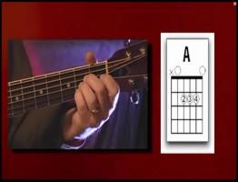 L-M-Guitar-Complete-1-www.download.ir