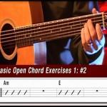 دانلود مجموعه آموزش L-M Guitar Complete گیتار کلاسیک