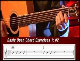 L-M-Guitar-Complete-2--www.download.ir