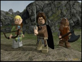 LEGO-batman-lord-of-the-ring-02-www
