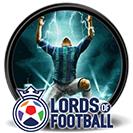 دانلود Lords of Football بازی شبیه ساز پادشاهان فوتبال برای کامپیوتر
