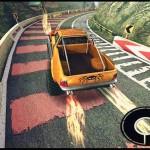 MOTO-STRIKER-HD1-www.download.ir