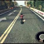 MOTO-STRIKER-HD2-www.download.ir