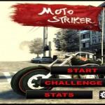 MOTO-STRIKER-HD3-www.download.ir