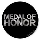 دانلود مجموعه بازی Medal Of honor مدال افتخار