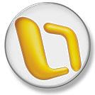 دانلود آخرین نسخه نرم افزار Microsoft Office 2011 برای مک