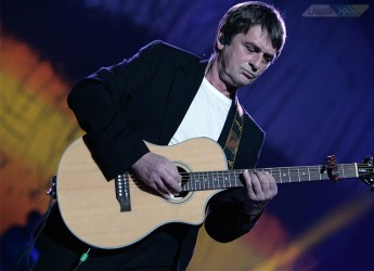 Mike-Oldfield.www.Download.ir