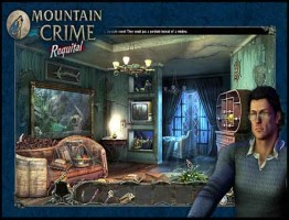 Mountain-Crime-Requital-1-www.download.ir