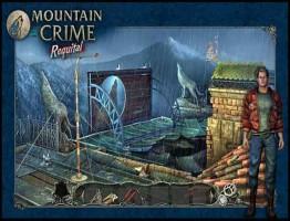 Mountain-Crime-Requital-2-www.download.ir