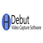 NCH Debut Video Capture Software Pro logo - www.download.ir