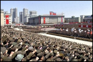 National Geographic Inside Undercover in North Korea1.www.download.ir